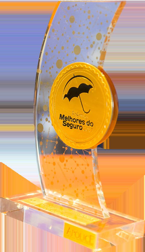 premio-2017
